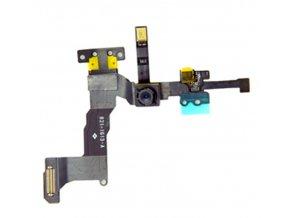 predna kamera 5 + senzor flex