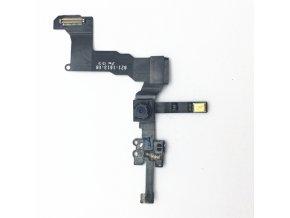predna kamera 5C + senzor flex