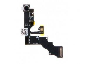 predna kamera 6 plus + senzor flex