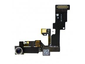 predna kamera 6S + proximity senzor
