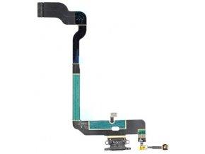 plug in XS