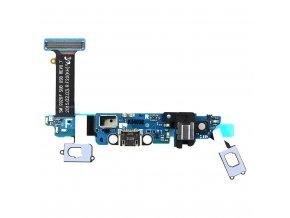 Plug in S6 , G920