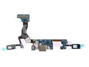 plug in S7 edge , G935f 01