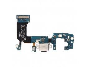 Plug in S8 , G950f