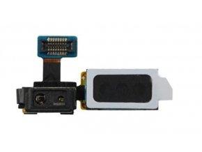 speaker sensor 01