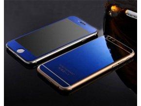 6 blue