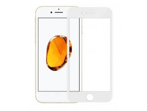 iphone 7 white