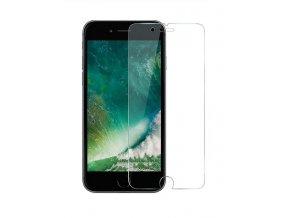 iphone 7 , 8