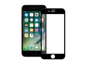 iphone 8black