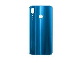 p20 lite blue