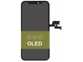 iphone xs OLED