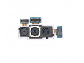 A70 camera