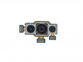 a71 back camera