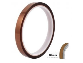 kaptonova paska 10 mm