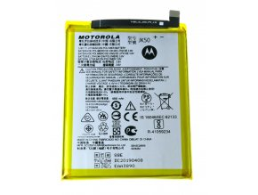 lenovo moto g7 power battery jk50