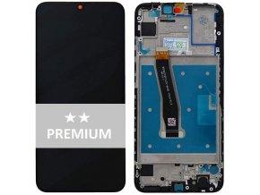 p smart 2019 s ramom premium 01