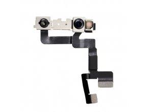 11 kamera predna
