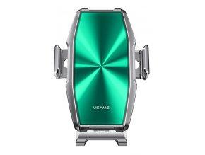 lh9e green
