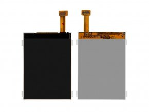 lcd for nokia 215 dual sim cell phone