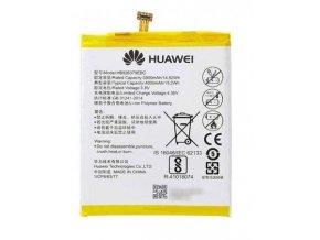 huawei baterie hb526379ebc 4000mah li pol i245136