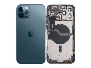 iph 12 pro max pacific blue back cover 01