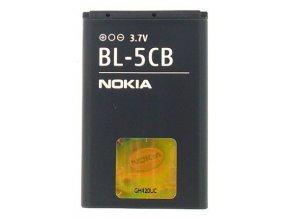 bl 5cb