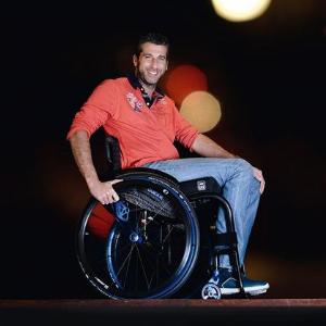 Jaké rozměry a nastavení by měl mít invalidní vozík?