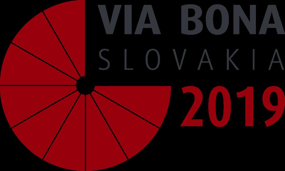 Náš projekt VozickarMAP získal ocenění VIA BONA