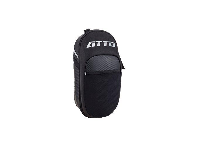 Atto príručná taška