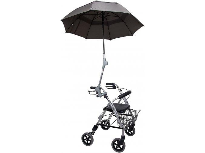 dáždnik rolko 7