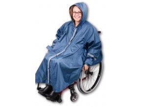 Rain Pro pláštenka
