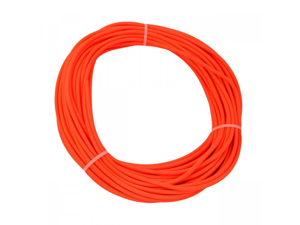 Beta Orange Rope 19482.1547926717