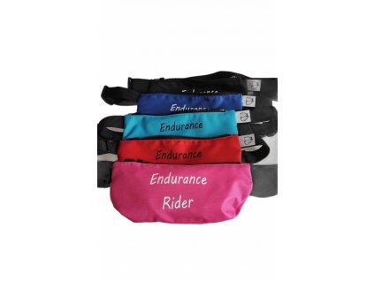 Ledvinka Endurance Rider