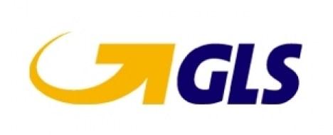 gls_logo_468x468