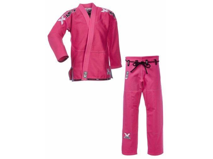 Extrem Pink 2.0