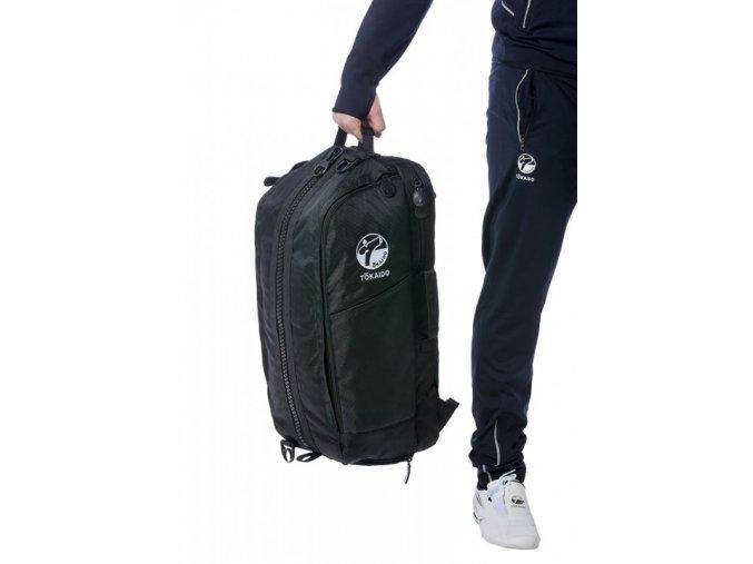Tokaido taška batoh