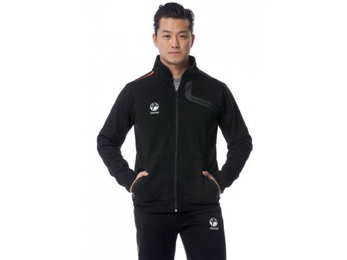 tokaido sport jacket