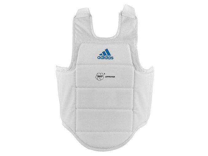 body protector adip03 adidas 510x491