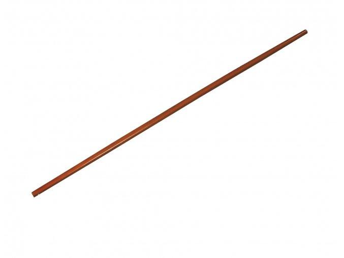 JO -  Japonský červený dub 127cm