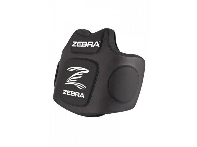 Zebra vesta