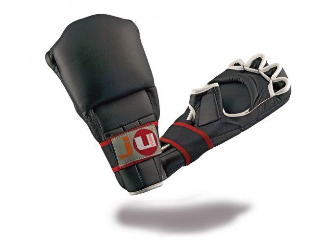 Chrániče rukou COBRA