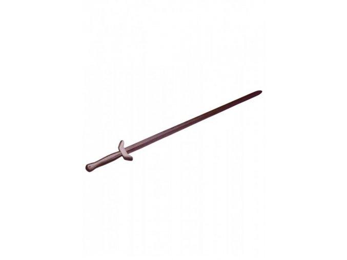 TAI CHI dřevěný meč JUNIOR - 74cm