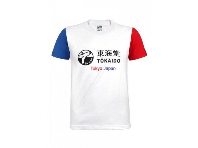 karate t shirt tokaido aka ao weiss 720x720