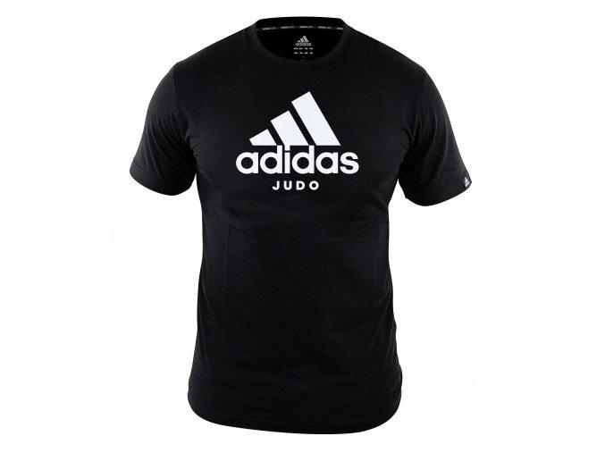 Adidas triko judo
