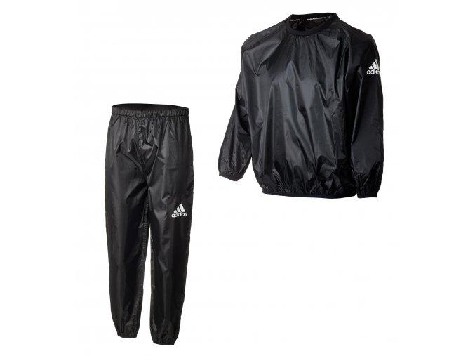 adidas Sauna Suit ADISS01MA CA 01