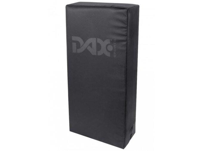 kampfsport schlagkissen kick shield dax rapid 75 echtes leder schwarz 0159527b571ebbd 384x543