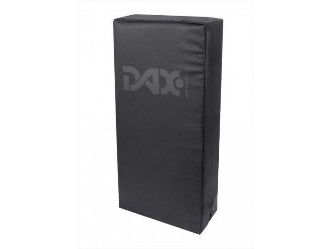 kampfsport schlagkissen kick shield dax rapid 60 echtes leder schwarz 0159527bb47fa4a 384x543