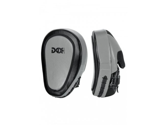 kampfsport hand pratze dax camber pro schwarz grau 015a0c607e0b4a1 384x543