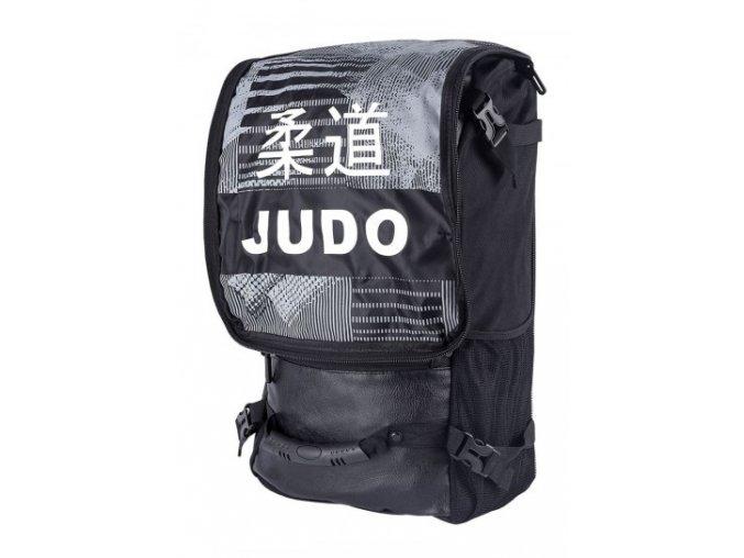 sport tasche dax fitness judo bag schwarz 05 384x543