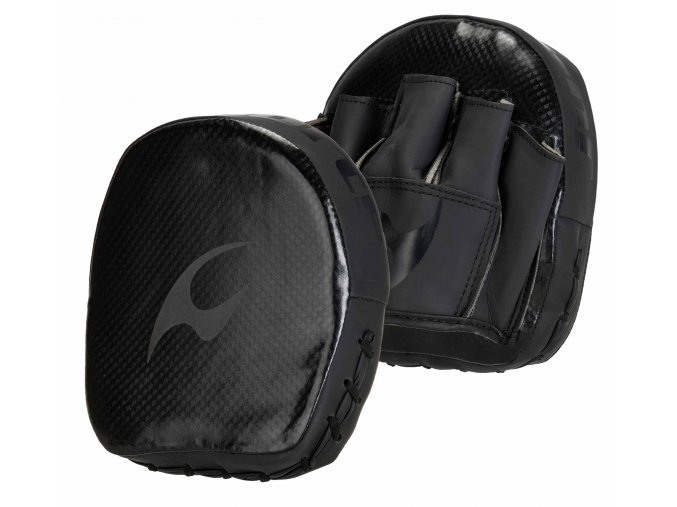 3502600 Assassin Micro Mitts 01